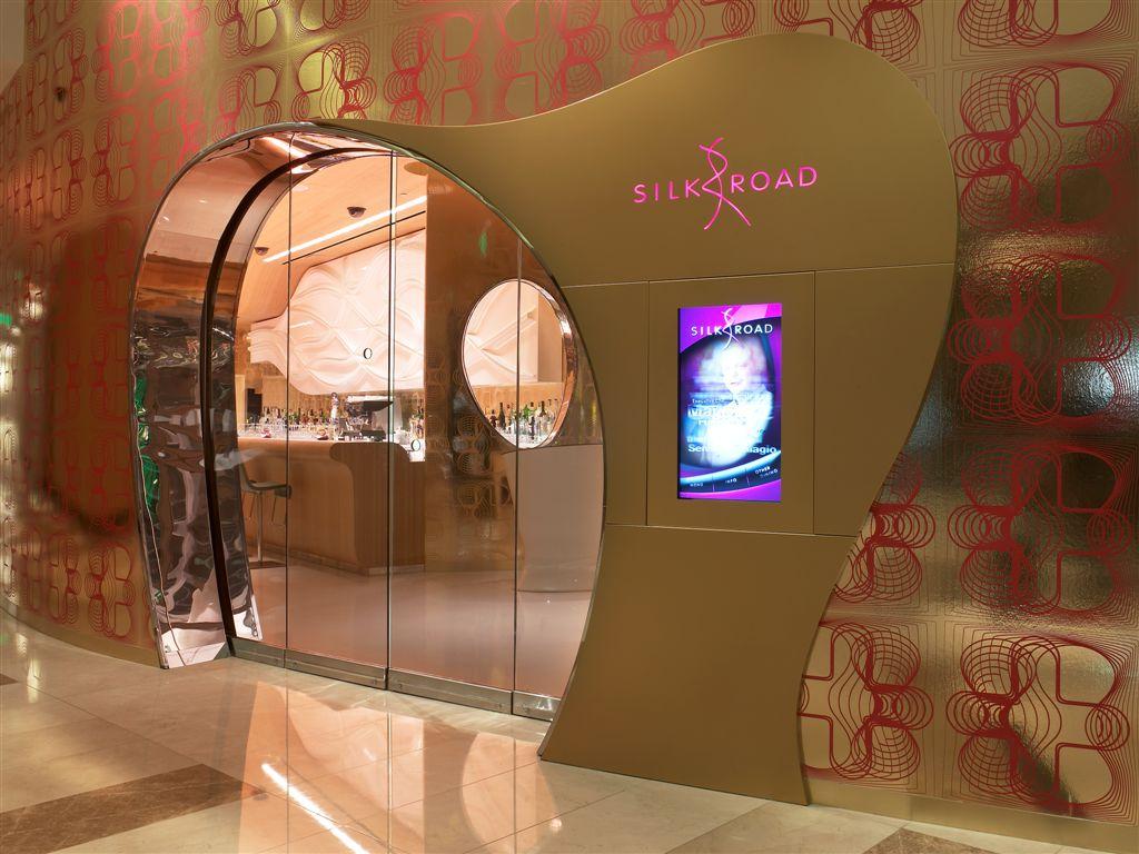 Daniel paya dise o de interiores arquitectura y decoraci n madrid blog november 2010 - Disenador de interiores madrid ...