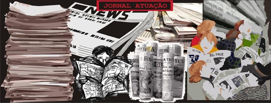 Jornal Atuação