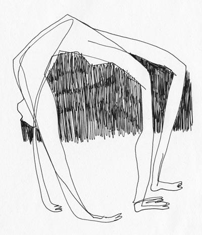 schaduw in illustrator