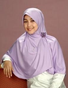 Foto Telanjang Bulat Model Seksi Indonesia Foto Model