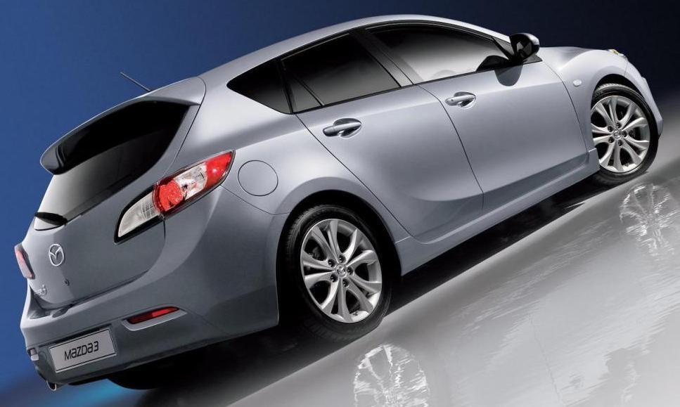 Mazda+3+Takuya+Special+Edition.jpg