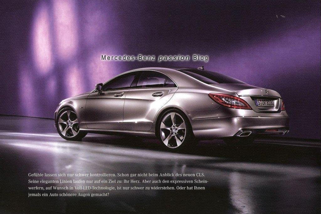 Agamemnon 2010 08 15 for Mercedes benz career