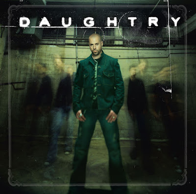 ZEK GUITAR CHORDS: Chris Daughtry - What About Now