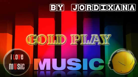 GOLDPLAYMUSIC