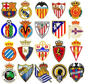 Imagenes De Escudos De Futbol De Todo El Mundo - top 100 mejores escudos de futbol del mundo YouTube