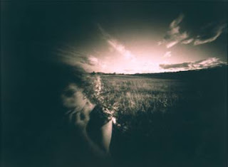 Photography And Color Pinhole Photographers