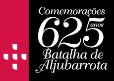 Batalha de Aljubarrota 14.08.1385