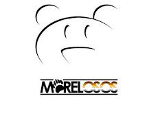 MorelOsos