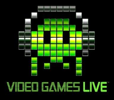 juegos para pc en descarga directa