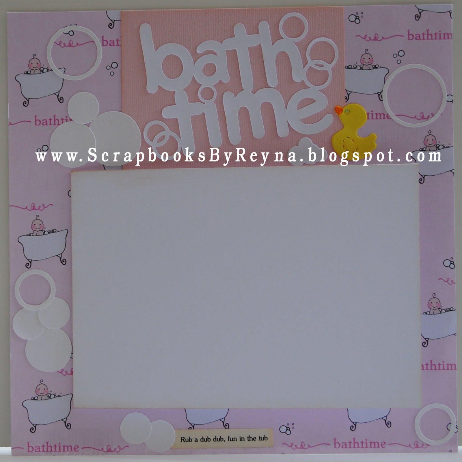 Pregnancy scrapbook ideas journaling - Pregnancy Journal