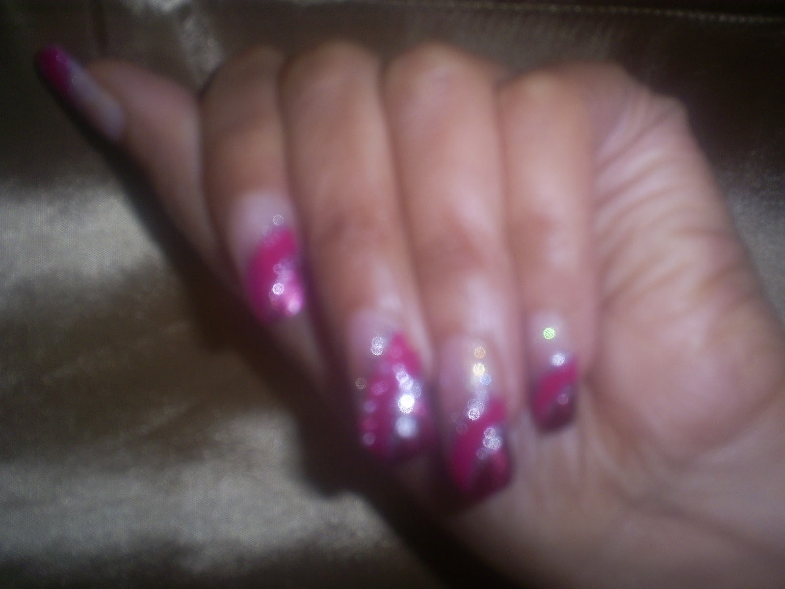 gel polishes on amazon fraulein these have soak off gel