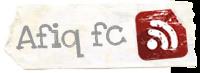 Afiq Fc