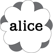 Alice Kennedy Design