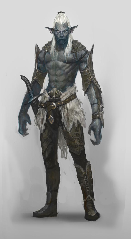 1000 Images About Fantasy Elves Fae Etc On Pinterest