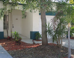 DELRAY BEACH TOWNHOUSE... UNDER CONTRACT IN 19 DAYS