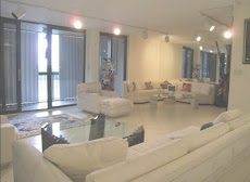 SOLD - BOCA WEST Penthouse condo with 3 terraces, 2/2.1
