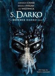 Baixe imagem de S. Darko   Um Conto De Donnie Darko (Dual Audio) sem Torrent