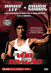 Baixar Filmes Download   O Vo do Drago (Dual Audio) Grtis