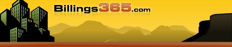Billings365.com