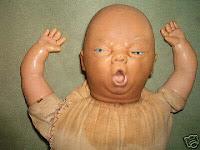 ugly+doll.jpg