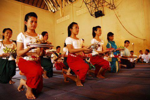 KI Media: Art Festival To Showcase Renewed Classics