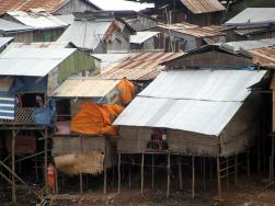 [shantytown+in+cambodia+-+Kenvicur+(Flickr).jpg]