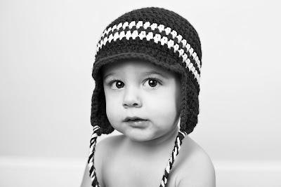 farmington child photographer