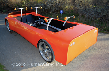 human car picture