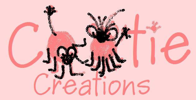Cootie Creations