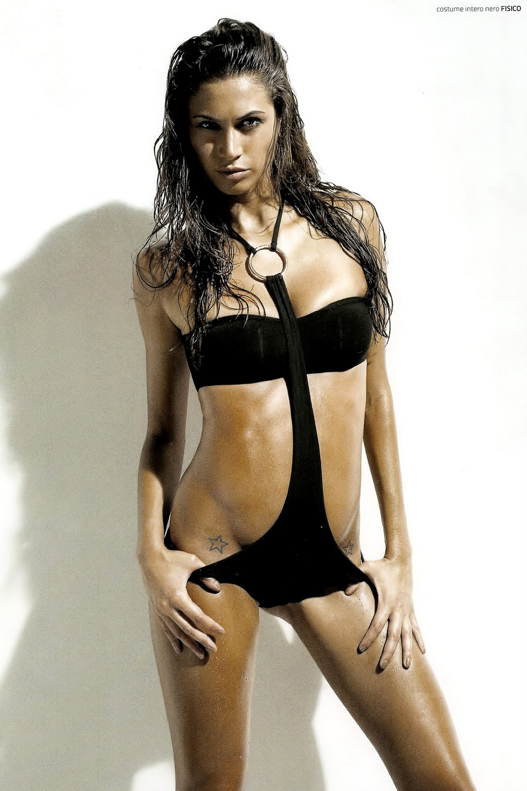 melissa satta - photo #27