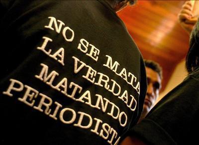 http://1.bp.blogspot.com/_77A5SLV6Ytg/TC6t0aMXHoI/AAAAAAAAaY0/RMvfzr6cVus/s1600/crimenes-+a_periodistas.jpg