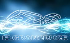 elgrancruce.com.ar