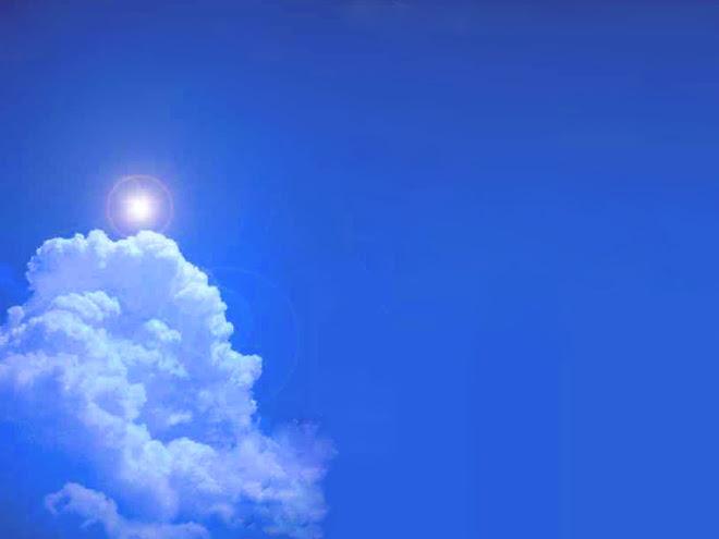 Μη βάζεις χαμηλούς στόχους. Να στοχεύεις προς τον ουρανό.