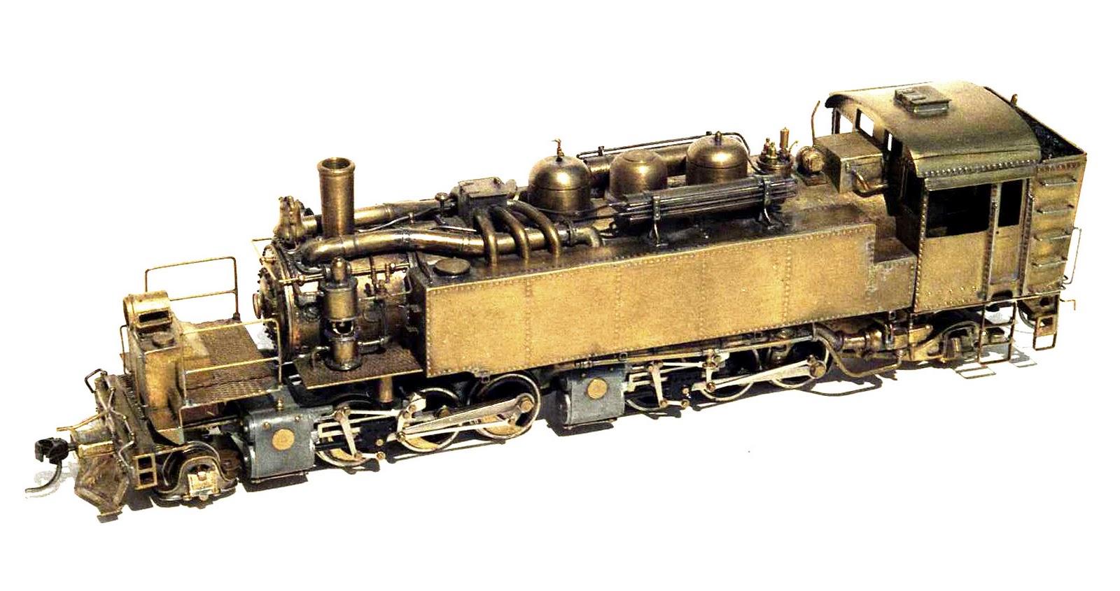 uintah machine