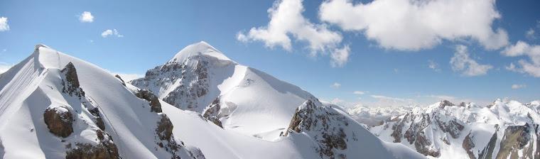 Borkoldoy, kyrgyzstan