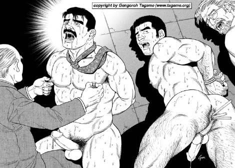 gay blowgob