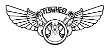 ***FLYWHEEL SHOP***