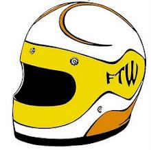 FTW100