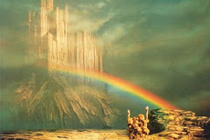 Rainbow Warriors of Prophecy