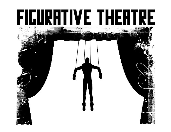 Figurative theatre project
