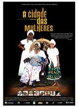 FILME DE LÁZARO FARIA