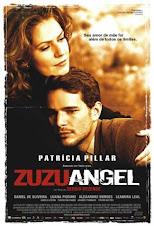 ZUZU ANGEL O FILME