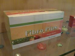 FIBRO PLUS