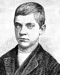 JESSE HARDING POMEROY