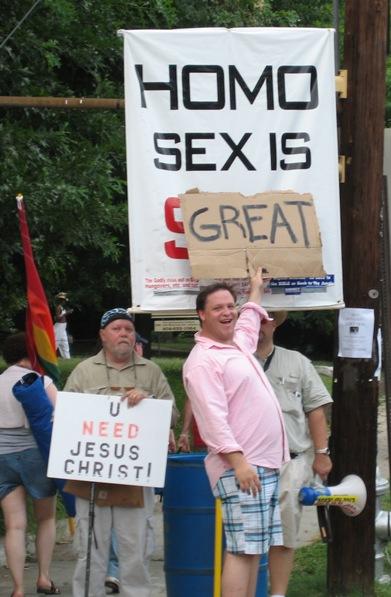 [homosex.php]