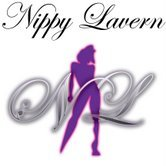 Nippy Lavern's Page