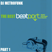 The Best of Beatport Part 1