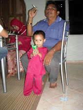 '''my beloved dady n afiq shahmi'''