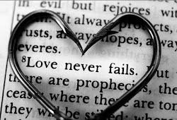 acredito , ...