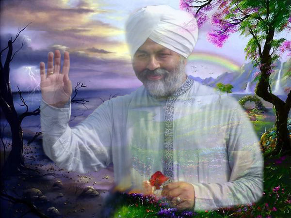 Nirankari Baba Hardev Singh Ji Maharaj Wallpapers Fitrinis Wallpaper